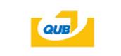 logo-qub