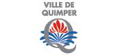 logo-ville-de-quimper