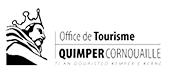 office-tourisme-quimper